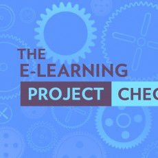 elearning-checklistpurp